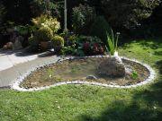 Ein-Gartenteich-auch-fr-kleine-Garten