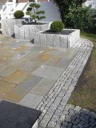 Verwendung-von-Sandstein-und-Granit-4
